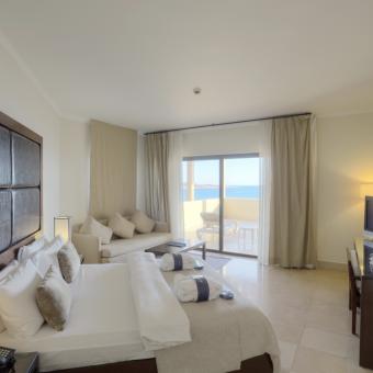 Hôtels à Aqaba